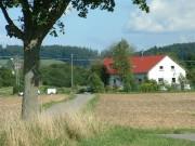 Hundepension Bodensee-Oberschwaben in Bad Saulgau